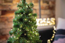 Lichterketten von FairyTrees – 6 Gründe für die beste Weihnachtsbeleuchtung