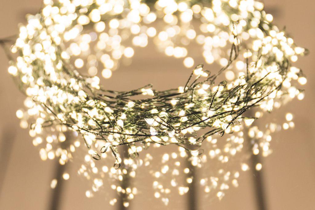 led-lichterketten-fairysparsk-sind-sehr-dicht-1
