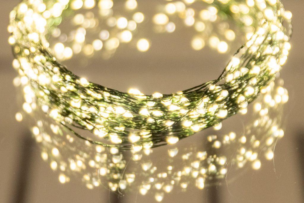 led-lichterketten-von-fairytrees-sind-besonders-und-erstaunen-durch-ihr-aussehen