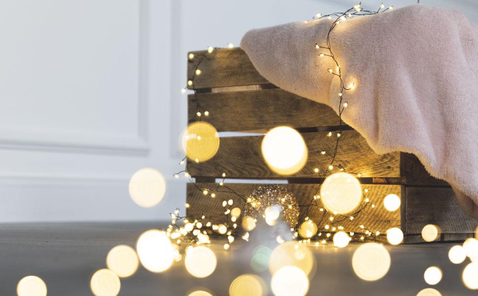 mit-einer-lichterkette-von-fairytrees-kann-man-alles-dekorieren-nicht-nur-einen-weihnachtsbaum