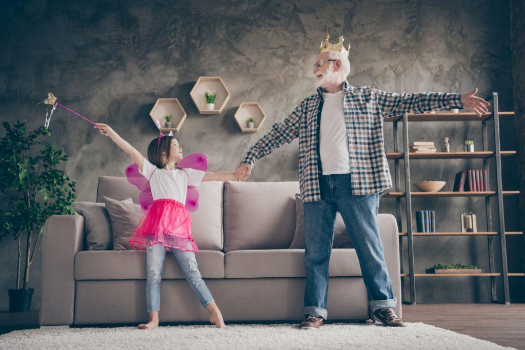 neujahr-mit-kindern-zu-hause-muss-nicht-langweilig-sein