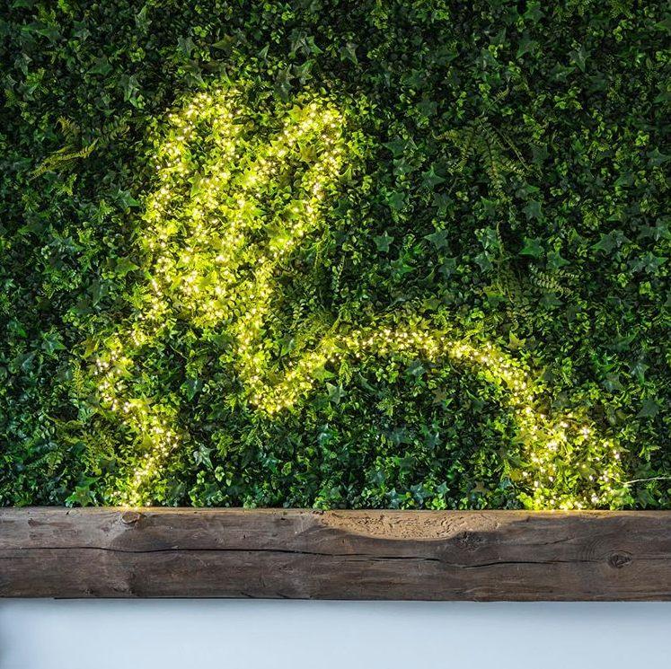 osterhase-aus-lichterkette-von-fairytrees