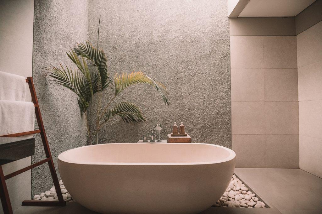 pflanzen-im-bad