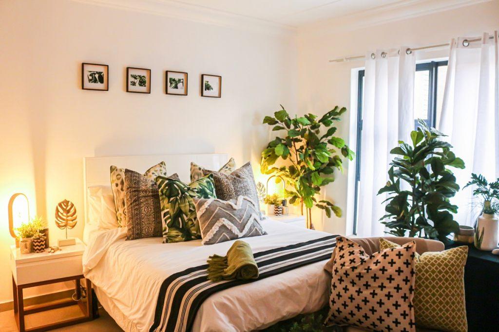 zimmerpflanzen-im-schlafzimmer