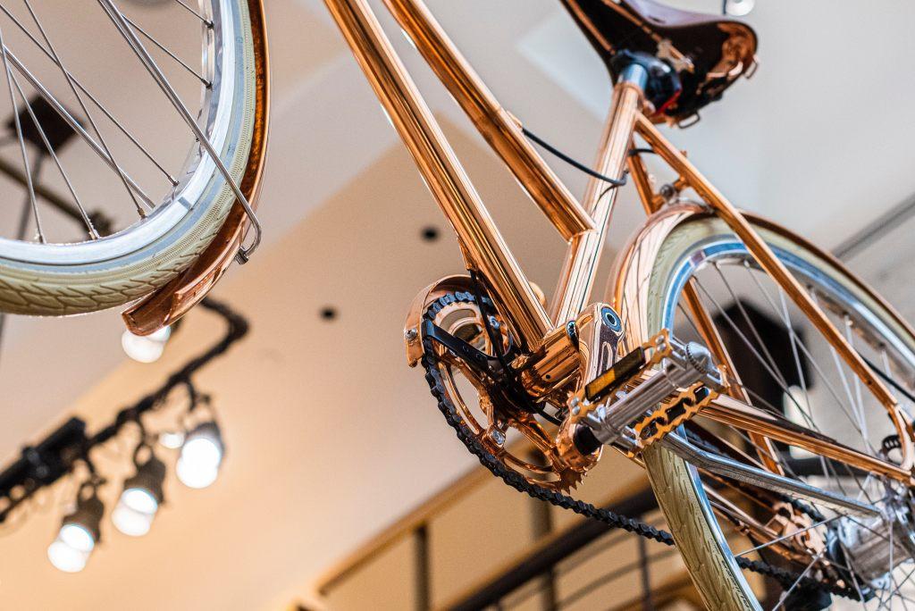 fahrrad-bugel-diy-life-hacks-die-das-leben-einfacher-machen