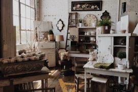 Upcycling – 8 interessante und einfache Ideen wie man alten Gegenständen neues Leben schenken kann