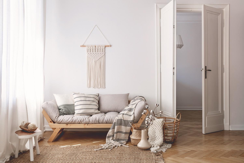 boho-stil-im-wohnzimmer