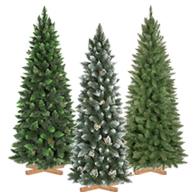 weihnachtsbaum kiefer natur weiss beschneit tannenbaum. Black Bedroom Furniture Sets. Home Design Ideas