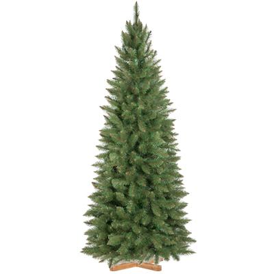 weihnachtsbaum nordmanntanne k nstlicher tannenbaum k nstlicher christbaum ebay. Black Bedroom Furniture Sets. Home Design Ideas
