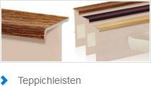 silikon fensterdichtung omega profil gummidichtung. Black Bedroom Furniture Sets. Home Design Ideas