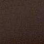 <p>500467<b> Schokolade</b></p>