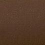 <p>500468<b> Braun dunkel</b></p>