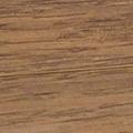 <p>wood-204 <b>Eiche Kohlberg</b></p>