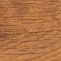 <p>wood-209 <b>Eiche dunkel</b></p>
