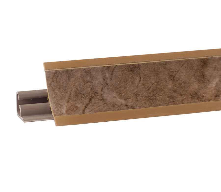 Winkelleisten Tischplatten Küchen Arbeitsplatten Abschlussleisten ...