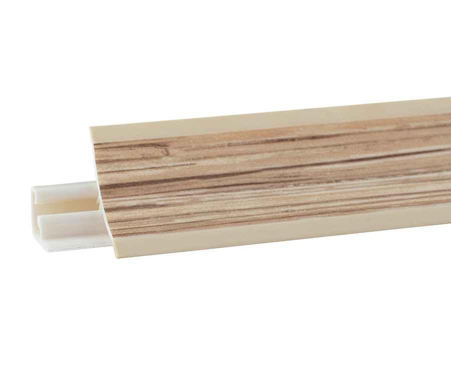 Nolte Küchen Arbeitsplatten Holz: Nolte e chalet eiche.