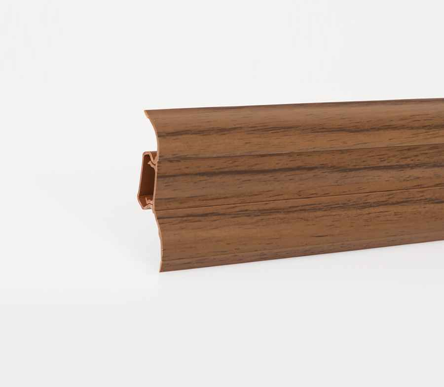 35 rabatt. Black Bedroom Furniture Sets. Home Design Ideas
