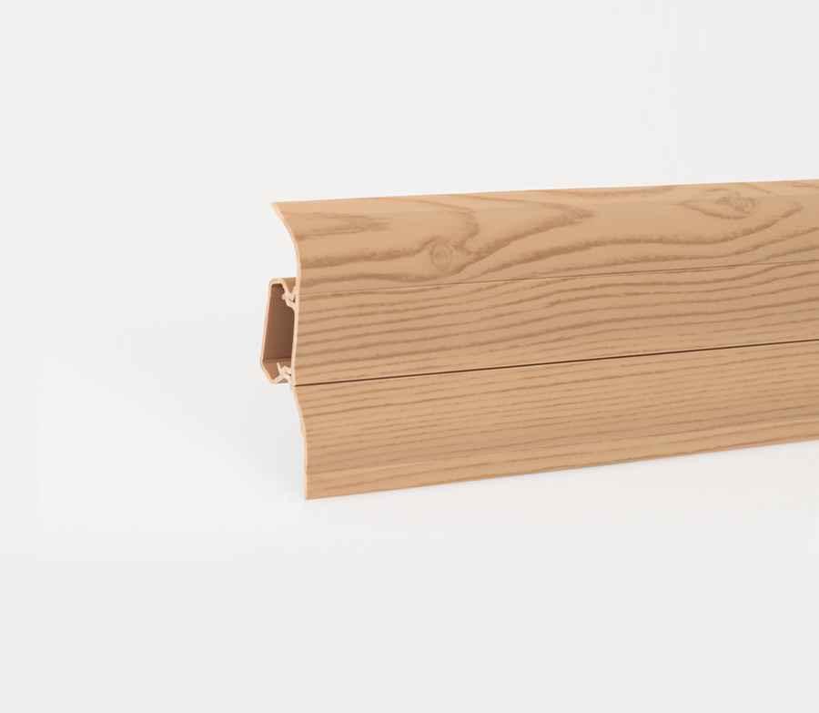 muster sockelleisten fussleisten laminat aus kunststoff. Black Bedroom Furniture Sets. Home Design Ideas