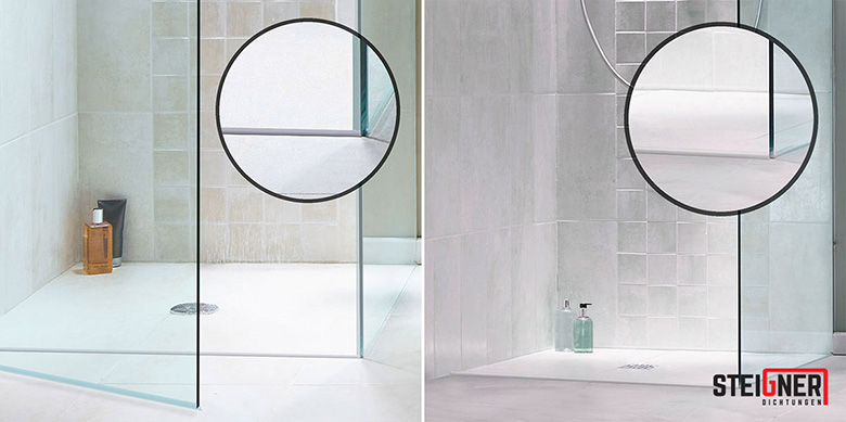 acrylglas fr dusche acryl hocker fr dusche modernen acryl. Black Bedroom Furniture Sets. Home Design Ideas