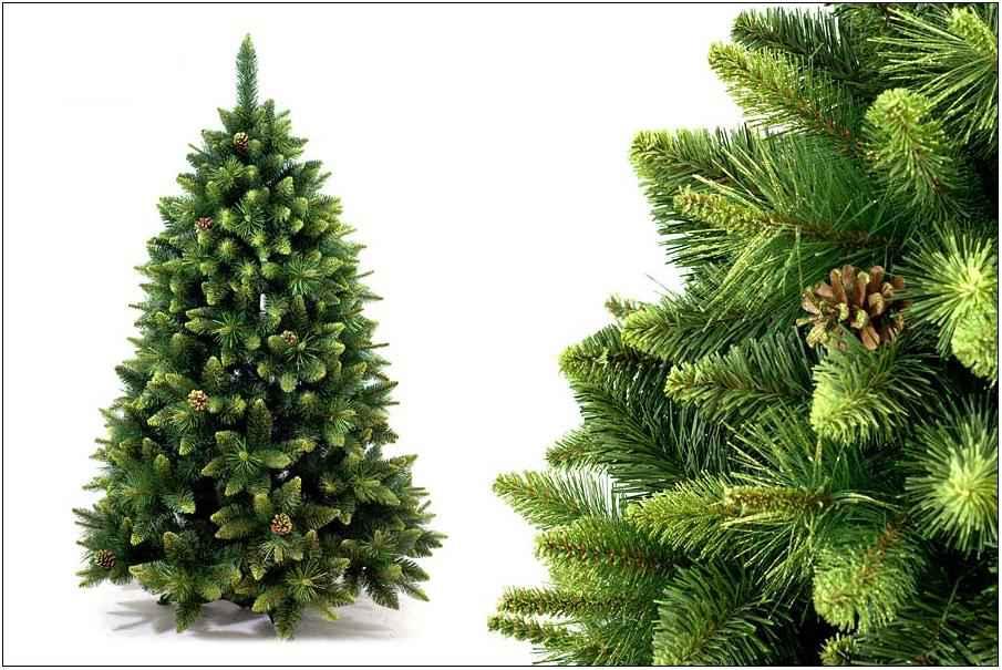 kiefer tannenbaum k nstlicher weihnachtsbaum kunstbaum christbaum kunststoff ebay. Black Bedroom Furniture Sets. Home Design Ideas