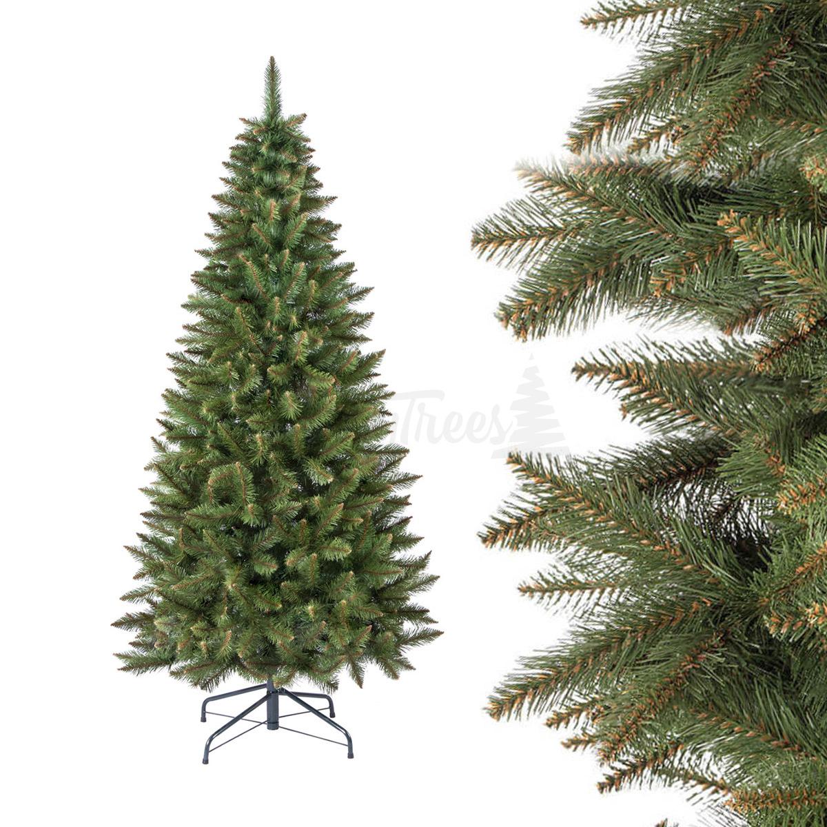weihnachtsbaum christbaum tannenbaum led lichterkette. Black Bedroom Furniture Sets. Home Design Ideas