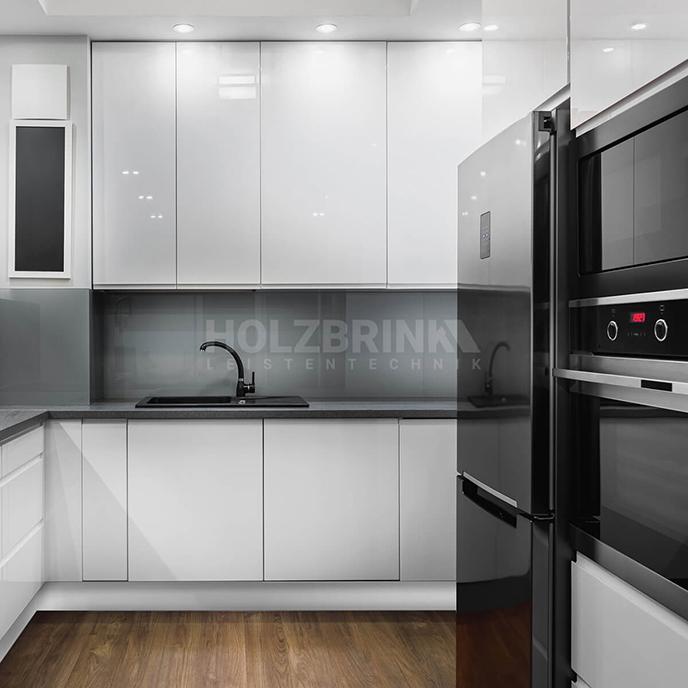 sockelleiste sockelblende k chensockel einbauk che. Black Bedroom Furniture Sets. Home Design Ideas