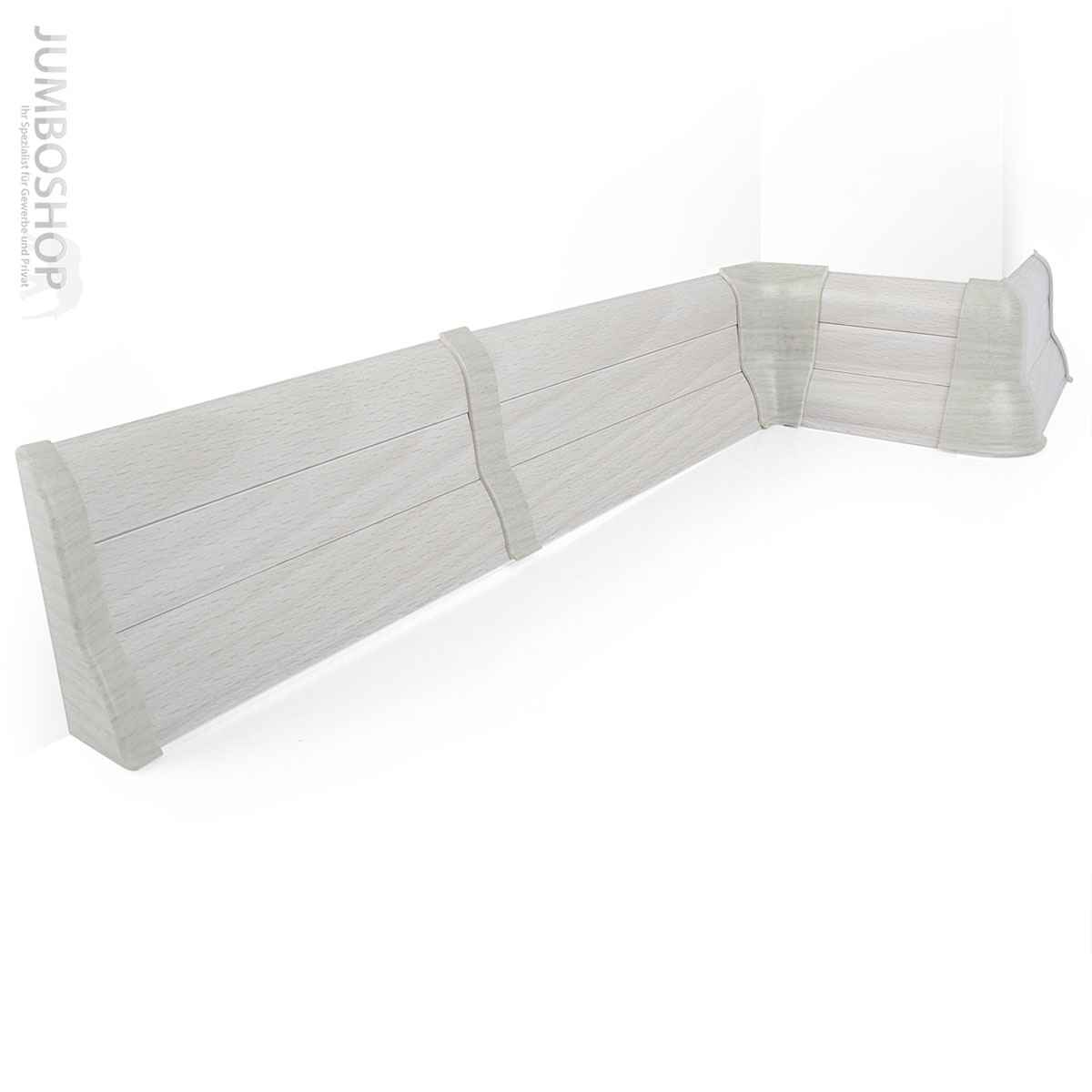 laminat sockelleisten laminat ecken schneiden parador laminat sockelleisten online kaufen im. Black Bedroom Furniture Sets. Home Design Ideas