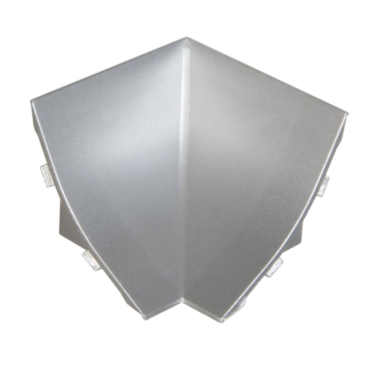 Fantastisch Dunkelbraun Küchenarbeitsplatte Ideen - Küchen Ideen ...