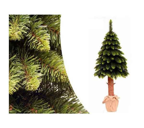 tannenbaum k nstlicher weihnachtsbaum kunstbaum christbaum. Black Bedroom Furniture Sets. Home Design Ideas