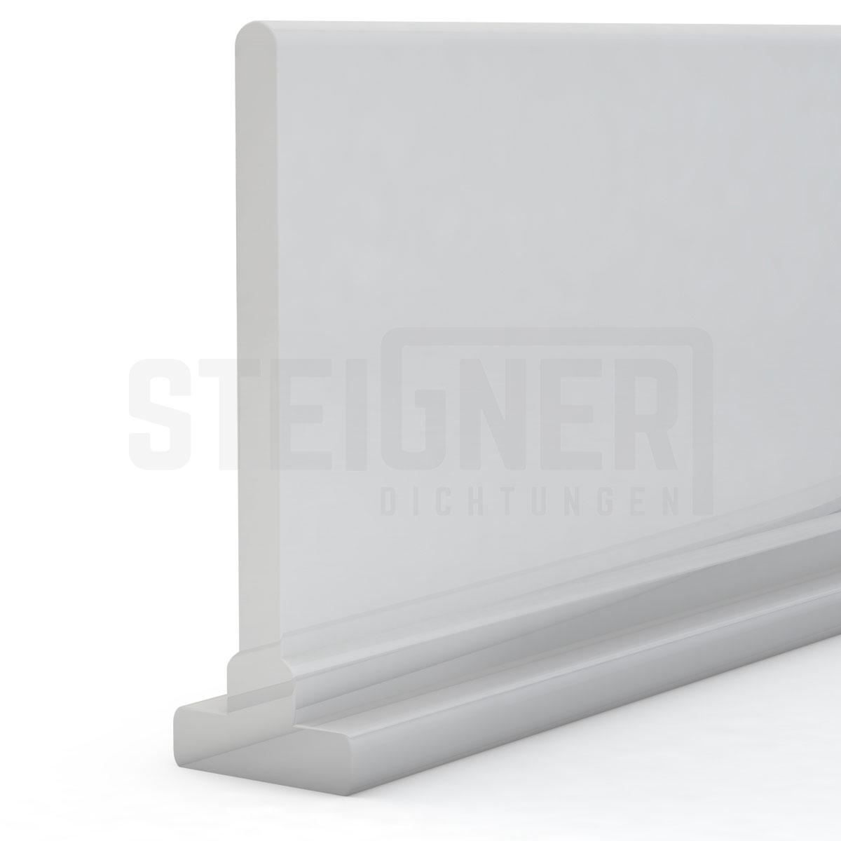 duschdichtung dichtung wasserabweiser duschkabine duscht r glas dichtprofil bad ebay. Black Bedroom Furniture Sets. Home Design Ideas