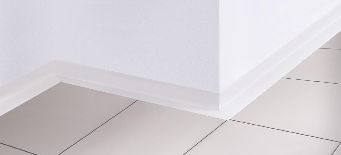 pvc weichsockelleiste selbstklebend sockelleiste knickwinkel fensterleiste ebay. Black Bedroom Furniture Sets. Home Design Ideas