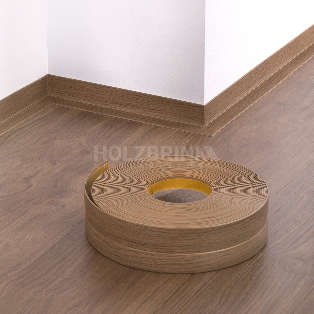 weichsockelleiste fussleiste pvc sockelleiste. Black Bedroom Furniture Sets. Home Design Ideas