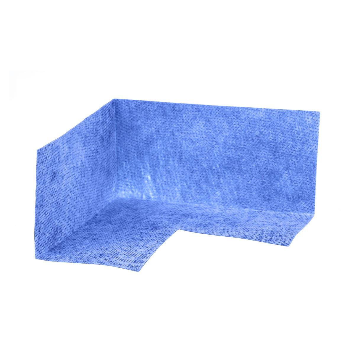 duschelement befliesbar duschboard duschtasse bodeneben. Black Bedroom Furniture Sets. Home Design Ideas