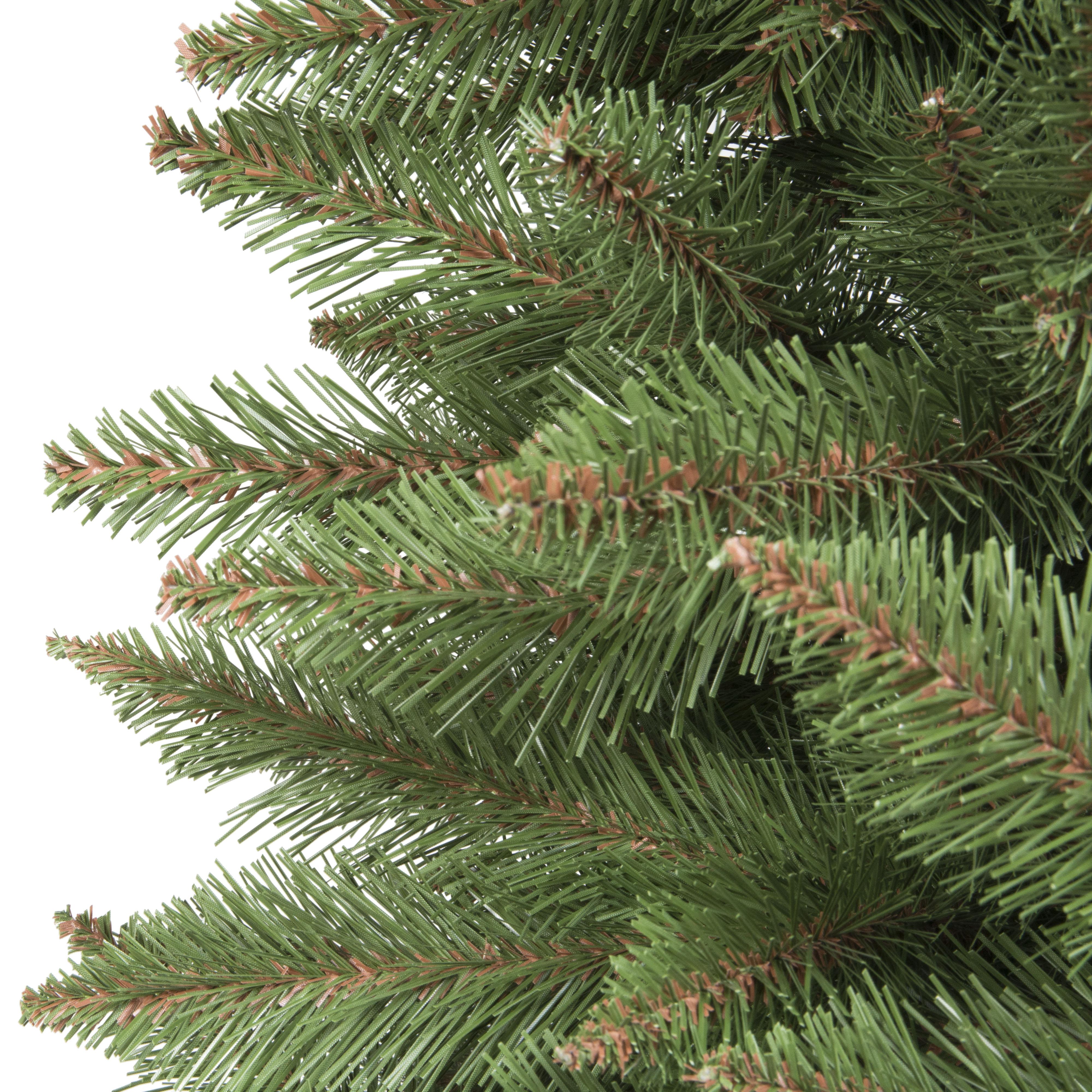 weihnachtsbaum fichte natur k nstlicher tannenbaum. Black Bedroom Furniture Sets. Home Design Ideas