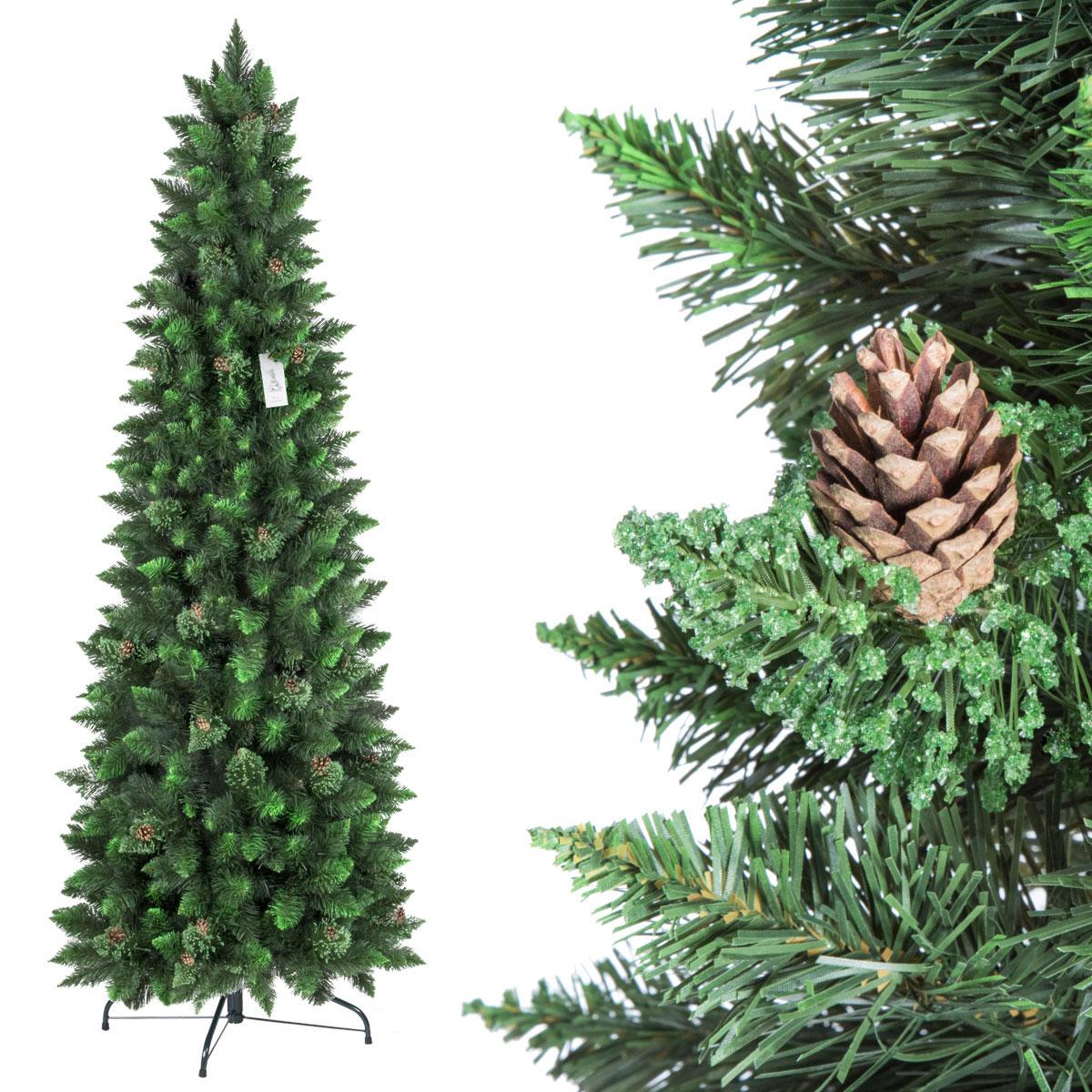 weihnachtsbaum kiefer natur gr n tannenbaum k nstlicher. Black Bedroom Furniture Sets. Home Design Ideas