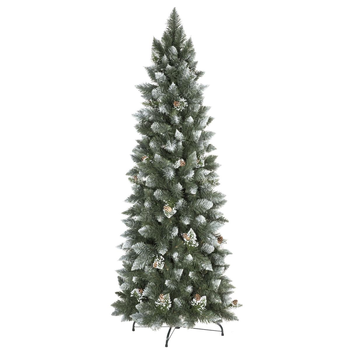 weihnachtsbaum tannenbaum kiefer weiss beschneit. Black Bedroom Furniture Sets. Home Design Ideas