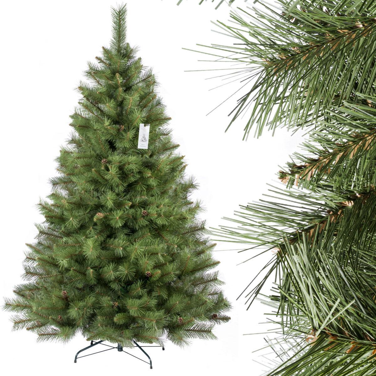 Artificiales de árbol de Navidad Árbol de Navidad tannenbaum LED cadena luces LED tannenbaum Navidad ea3e8d