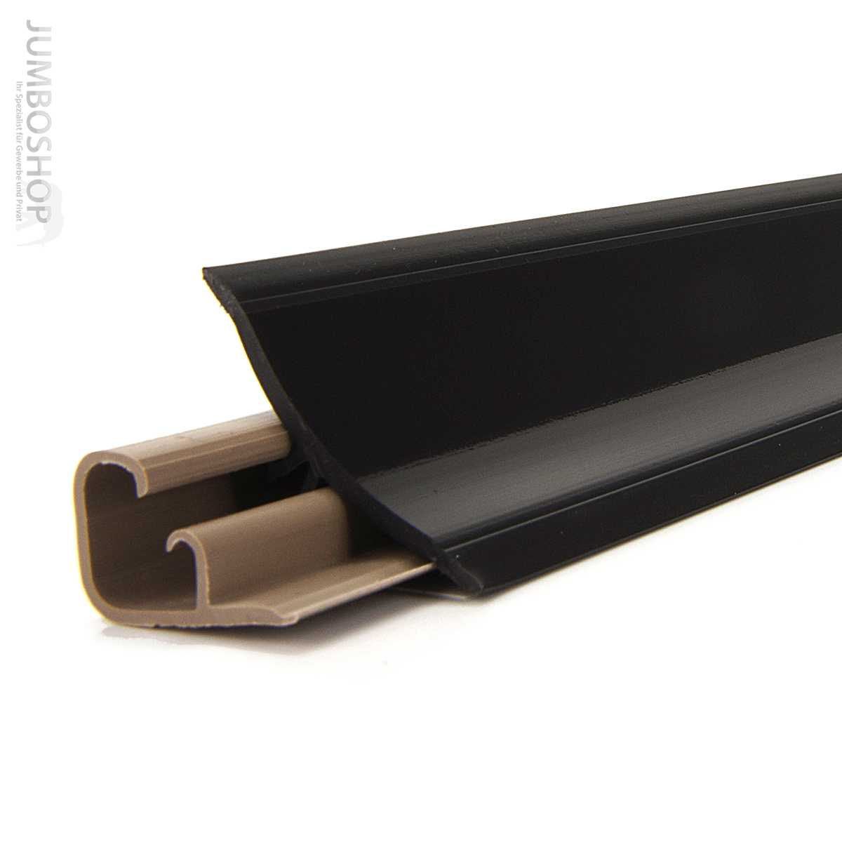 k chenarbeitsplatte leiste swalif. Black Bedroom Furniture Sets. Home Design Ideas