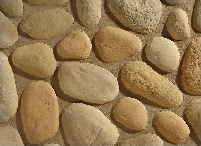 riemchen steinoptik stein wand verkleidung verblender. Black Bedroom Furniture Sets. Home Design Ideas