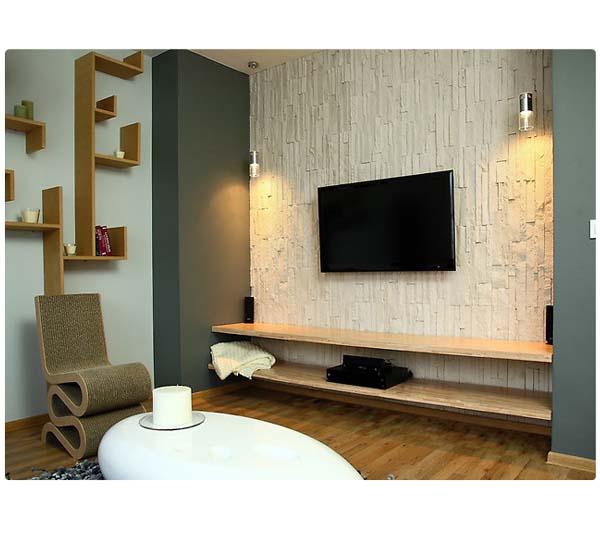 wand steinoptik gips 013256 neuesten ideen f r die. Black Bedroom Furniture Sets. Home Design Ideas