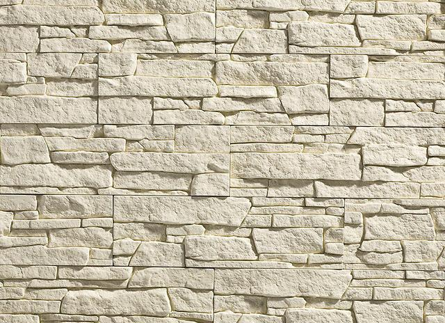 Stegu steinriemchen klinker verblender steine riemchen for Verblender riemchen innen