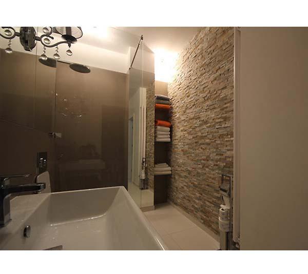naturstein verblender klinker riemchen schiefer quarzit z stones stegu ebay. Black Bedroom Furniture Sets. Home Design Ideas