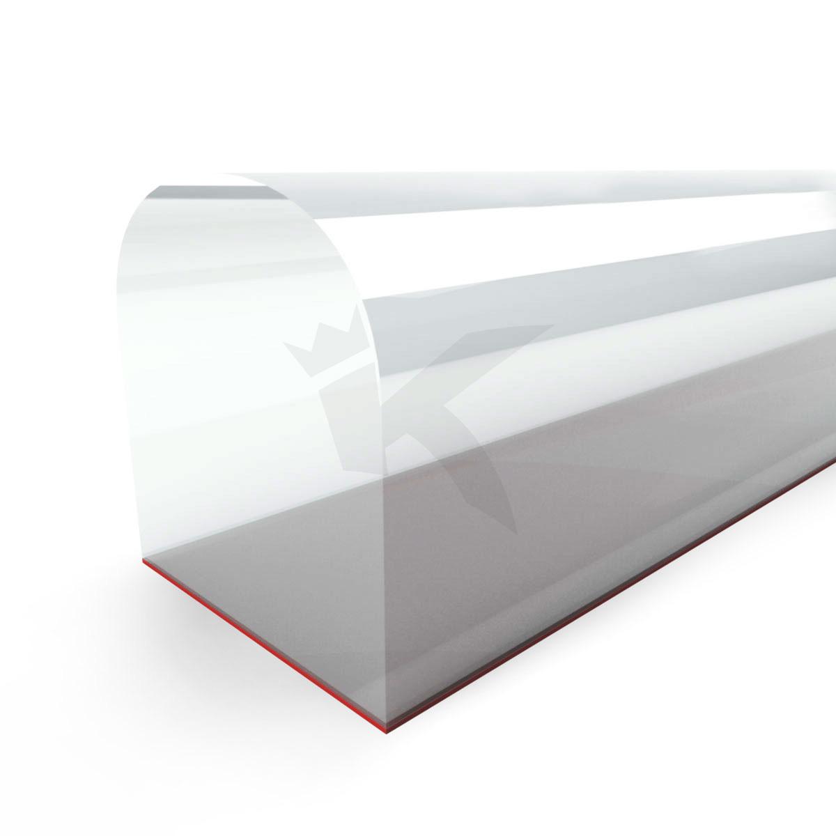 acryl dichtung glasdusche schwallschutz duschdichtung ersatzdichtung duschprofil ebay. Black Bedroom Furniture Sets. Home Design Ideas