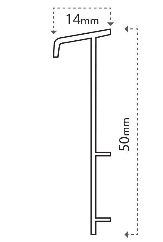 teppichleisten kettelleisten teppich leisten ketteln sockelleisten neuheit. Black Bedroom Furniture Sets. Home Design Ideas