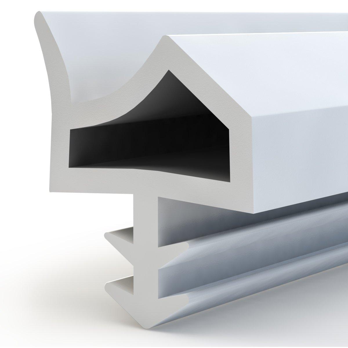 t rdichtung weiss zimmert rdichtung holzzarge jumbo shop. Black Bedroom Furniture Sets. Home Design Ideas