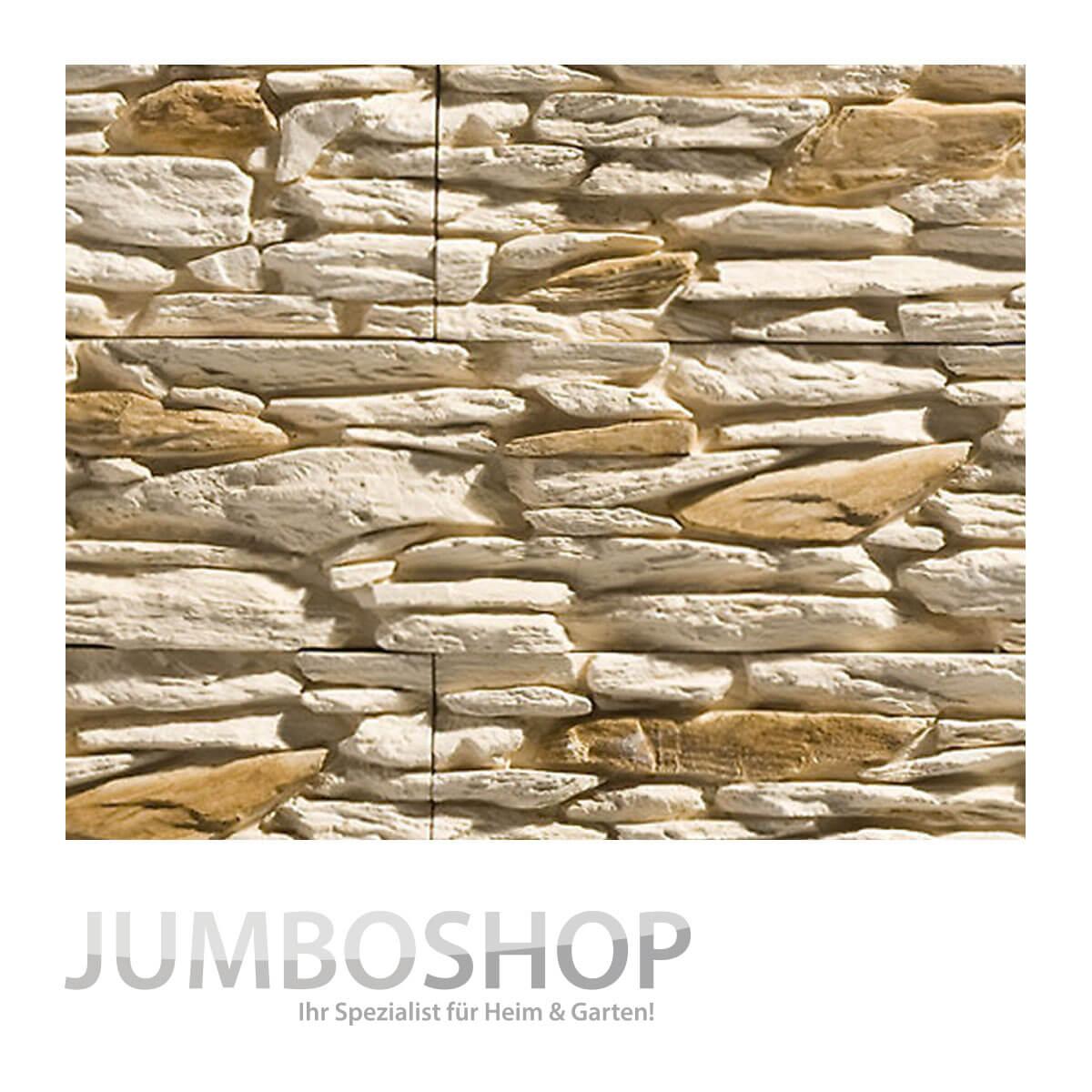 Beliebtes interieur steindekor wand for Steindekor wand innen