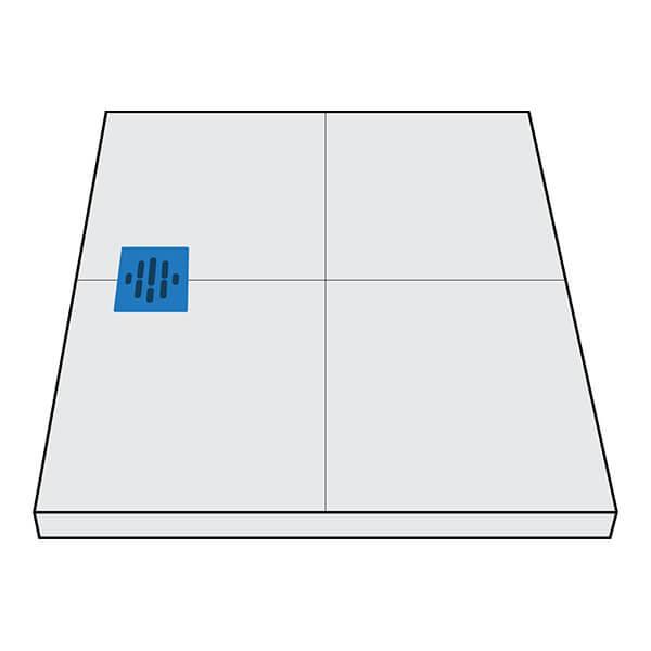 dezentral - Postion 1