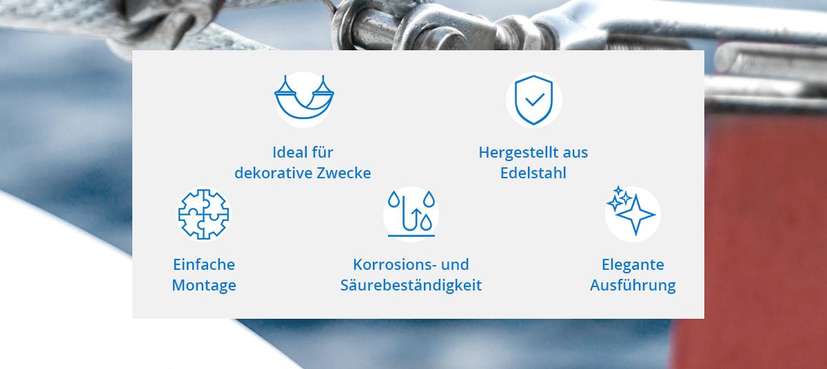 spannschloss-edelstahl-infografik-stanke5ea6c391ec8b0