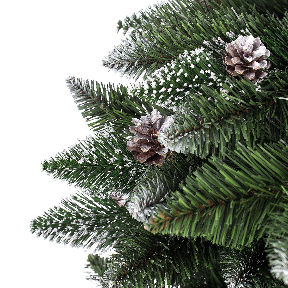 kiefer-natur-weiss-beschneit-detail-fairytrees
