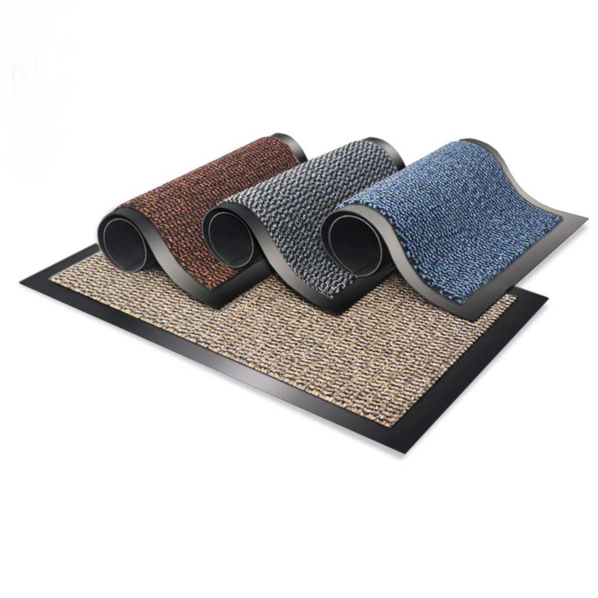 Schmutzfangmatte-waschbar-in-verschiedenen-farben